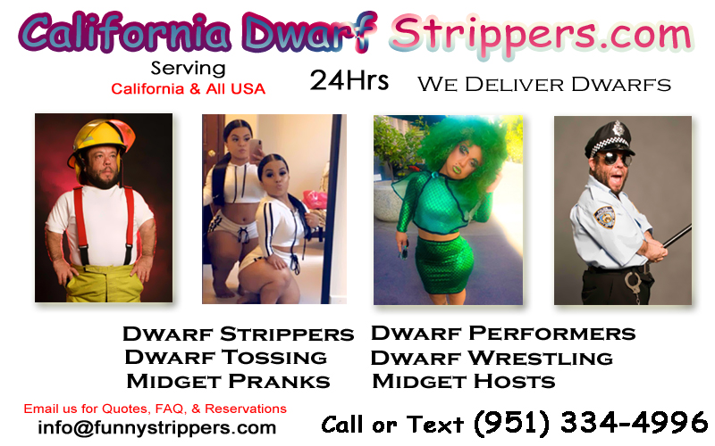 glamm-midget-strippers-in-dc-area